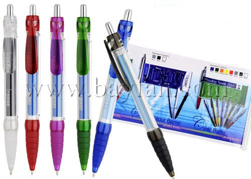 flyer pens, banner pens,scroll pens, flag pens